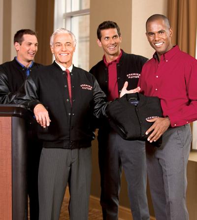 Employee program image