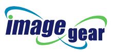 Image Gear