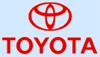 TOYOTO Logo