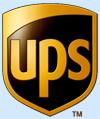 UPS image